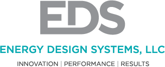 Energy Design Systems